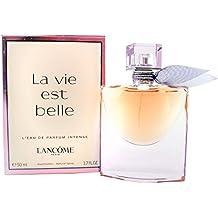 Lancôme La Vie Est Belle Eau de Parfum Intense ...