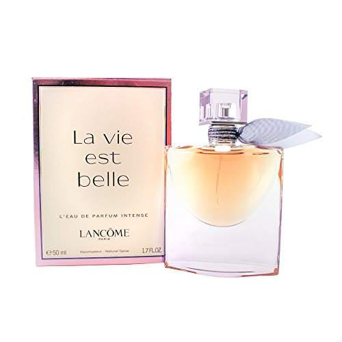 Lancôme La Vie Est Belle Intense Agua Perfume