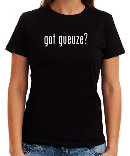 camiseta-de-mujer-got-gueuze-
