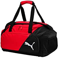 Puma Liga S Funda, Color Red, tamaño UA