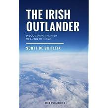 The Irish Outlander