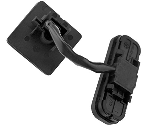 tailgate-boot-opening-trunk-switch-abs-for-vauxhall-opel-insignia-hatch-1241457