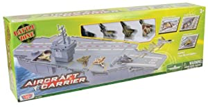 Richmond Toys - Modelo a escala (Toys 78034)