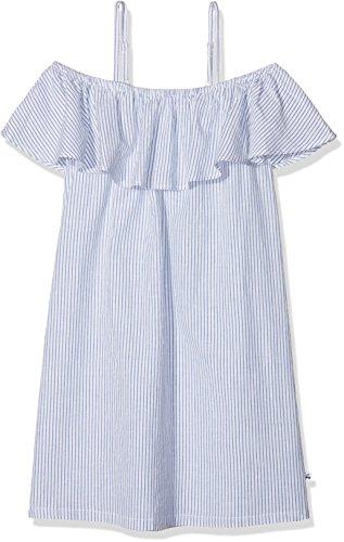 Le Temps des Cerises, Vestido para Niñas Le Temps des Cerises
