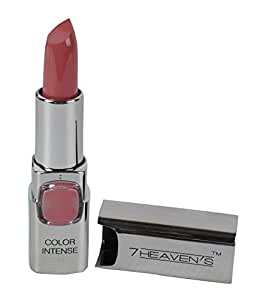 7 heaven's Color Intense 3.8 g-(Shade-Nude Beige-304)