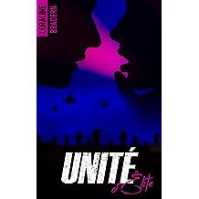 Unité d'Élite - tome 1 (French Edition)