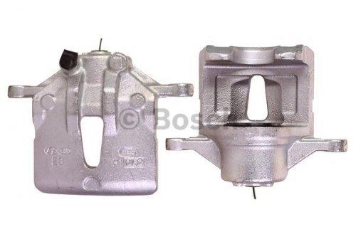 Bosch bremssattelâ (0 986 134 295)