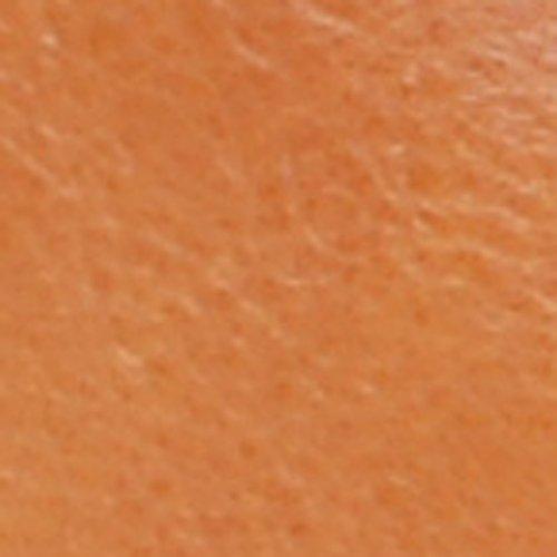 Borse a spalla/a tracolla di per Notebook Catwalk Collection in pelle -