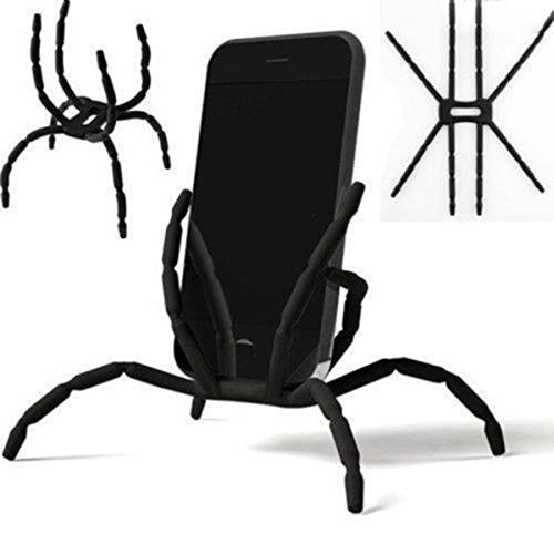 manche-spider-support-pour-telephone-portable-support-universel-flexible-et-entierement-reglable-gri
