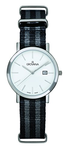GROVANA Women's Watch 3230.1683