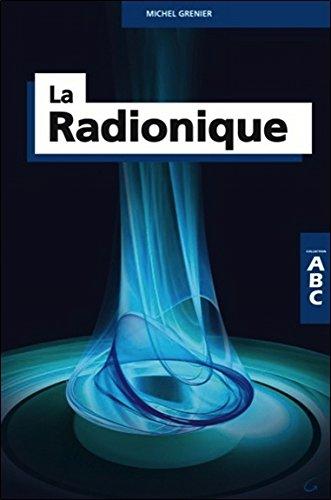 La Radionique - ABC