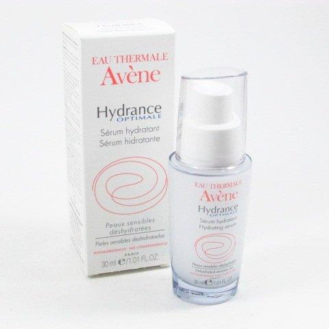 AVENE HYDRANCE OPTIMALE SERUM HIDR 30 ML