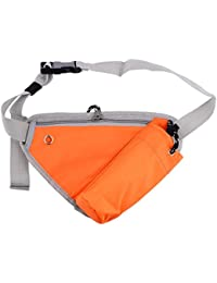 Multipurpose Sport Travel Jogging Cycling Phone Pouch Running Trekking Sports Waist Pack Belt Bag