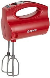 Theo Klein 9574 Bosch - Batidora de mano importado de Alemania