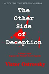 The Other Side of Deception (English Edition)