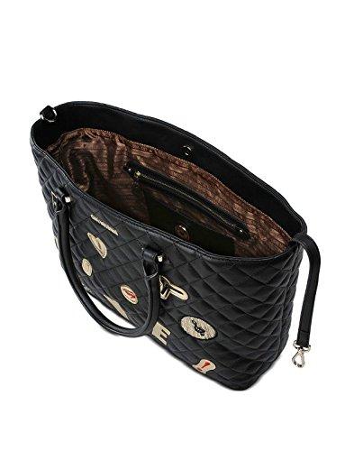 borse-shopping-love-moschino-donna-poliuretanica-nero-e-oro-jc4095pp12lo0000-nero-12x27x37-cmeu