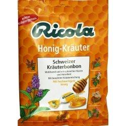 ricola-mz-honig-krauter-bonbons-75-g