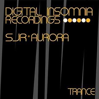 Aurora (SJR's Hard Remake)