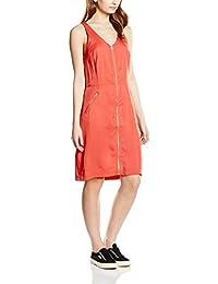 Calvin Klein Jeans Riani Dress S/S - Robe - Femme
