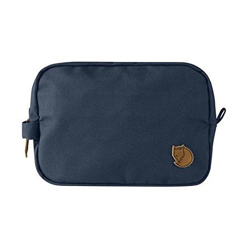Fjllrven Gear Bag Werkzeugtasche Unisex, blau (Navy), 20 x 14 x 7 cm