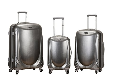 rockland-luggage-3-piece-polycarbonate-spinner-set-silver-one-size