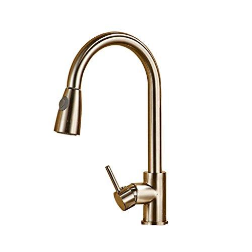 fhk-robinet-tous-dessous-de-bronze-dessus-de-cuisine-evier-de-cuisine-conduisant-evier-chaud-et-froi