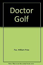 Doctor Golf