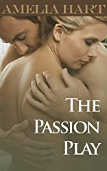 The Passion Play (English Edition)