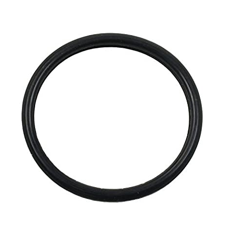Beck Arnley 039-0077 Thermostat Gasket by Beck Arnley