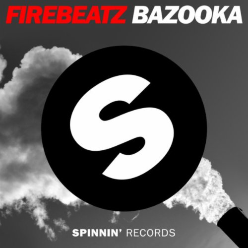bazooka-original-mix