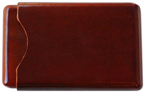 il-bussetto-firenze-etui-fr-visitenkarten-kreditkarten-leder-kunsthandwerk-braun-marrone