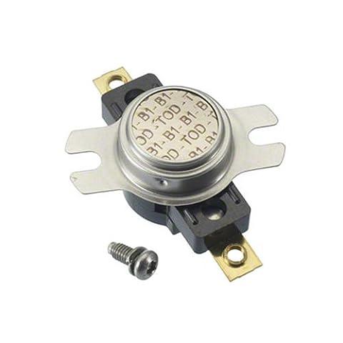 Mira Thermal Switch - 416.41