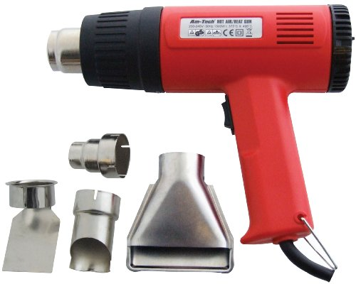 am-tech-1500w-hot-air-gun
