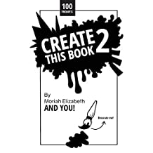 ‏‪Create This Book 2‬‏