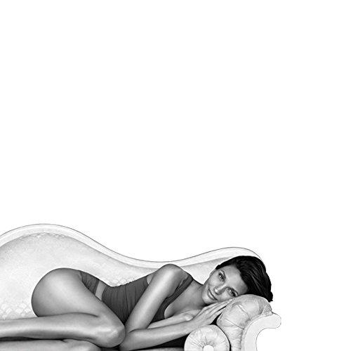 Braun Gillette Venus Naked Skin IPL