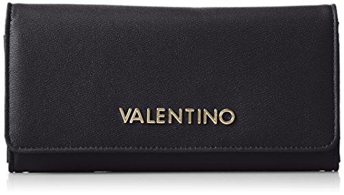 valentino-rialtoportefeuille-femme-noir-noir-19x10x4-cm-b-x-h-x-t