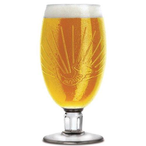 verres-a-pinte-stella-artois-568-ml-lot-de-4-et-4-dessous-de-verre