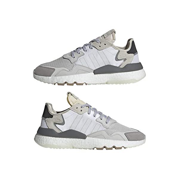 adidas Originals Nite Jogger 5 spesavip