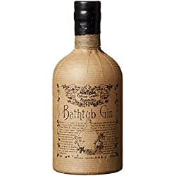 Professor Cornelius Ampleforth's Bathtub Gin (1 x 0.7 l)