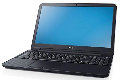Dell W560371IN9