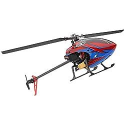 RC Airplane Control remoto Glider Aircraft RC Control remoto Helicóptero Regalos para adolescentes Niños Niñas
