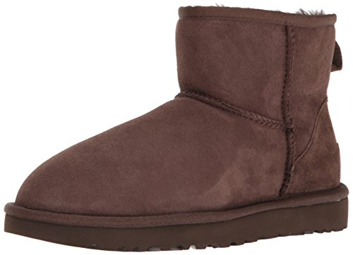 ugg-australia-classic-mini-ii-boots-women-chocolate-38