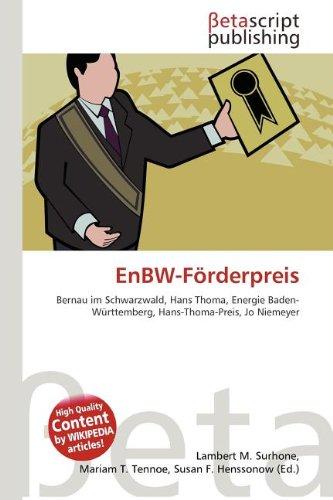 enbw-forderpreis