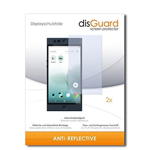 2-x-disguard-anti-reflective-film-protecteur-decran-pour-nextbit-robin-qualite-superieure-revetement