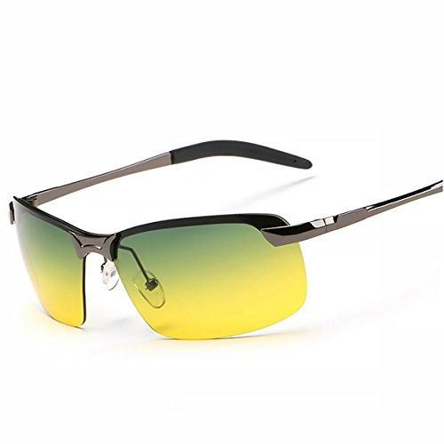 Augenoptik Kunststoff Brille Grün Um Das KöRpergewicht Zu Reduzieren Und Das Leben Zu VerläNgern Beauty & Gesundheit