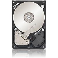 """Seagate Pipeline HD 500GB 3.5"""" SATA II 3.5"""" Serial ATA II - Disco Duro (3.5"""", 500 GB, 5900 RPM)"""