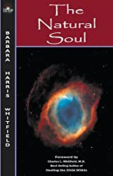 The Natural Soul: Unity with the Spiritual Energy that Connects Us: What it Looks like and how It Feels (English Edition)
