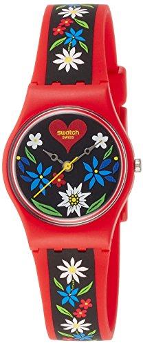 Orologio Da Donna - Swatch LR129