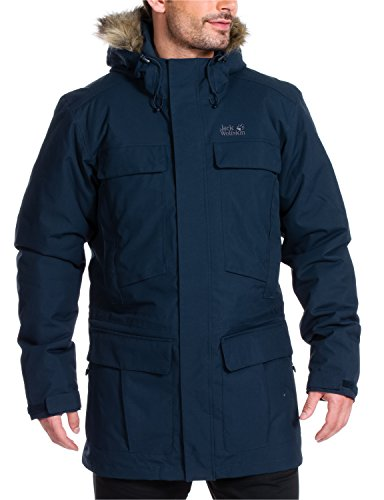 jack-wolfskin-herren-parkajacke-halifax-night-blue-xl-1105231-1010005