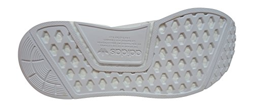Adidas Originals NMD _ XR1Chaussures MENS Chaussures de sport blanc by3052